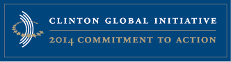 CGI Commitment Seal 2014 Lg